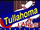 Tullahoma Lanes | Tullahoma TN
